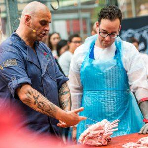 ButchersHeaven--workshop