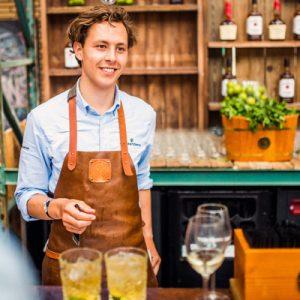 ButchersHeaven-barman