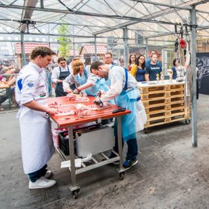 ButchersHeaven-workshopo2